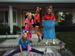 Winnie Pooh Halloween Costume Diy Winnie Pooh U2026 Crafty Costumes Halloween