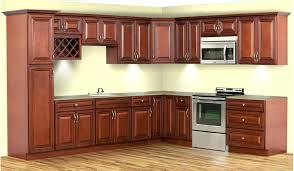 Standard Size Of Kitchen Cabinets Standard Size Kitchen Cabinets Kitchen Cabinet Dimensions