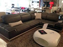 canapé cuir mobilier de fauteuil relax mobilier de canape cuir mobilier de