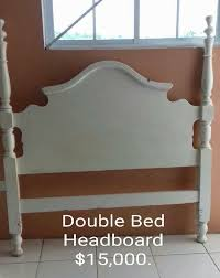 household items for sale in 4077328 for 50 000 furniture