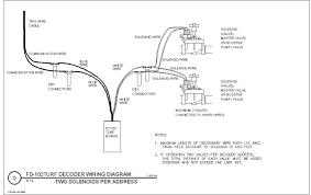 wiring diagrams franklin well control box submersible motor