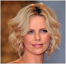 short hairstyles for a high forehead 12 best short haircuts for high foreheads images on pinterest
