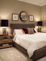Remodel Bedroom Ideas Ideas Teena Big Bedroom Ideas Pinterest - Earthy bedroom ideas