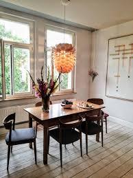 schlafzimmer komplett massivholz wohndesign 2017 fabelhafte dekoration charmant schlafzimmer