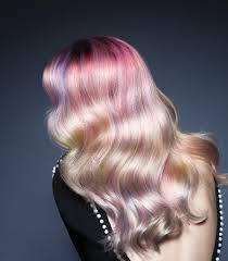 what is the hottest color 5 of the hottest hair color trends defined atlanta magazine