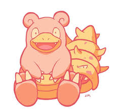 Slowbro Meme - fresh 27 slowbro meme wallpaper site wallpaper site