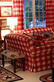 Plaid Home Decor Fabric 78 Best Plaid Fabric Images On Pinterest Plaid Fabric Tartan