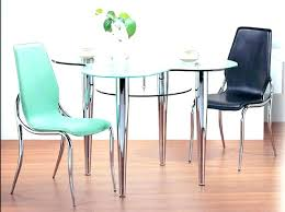 Clear Acrylic Dining Chairs Acrylic Folding Dining Chair Clear Modern In Designs 5 U2013 Max Monty