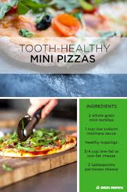 Sinking Spring Family Dental by 50 Best Make Munchies Images On Pinterest Dental Healthy Eating