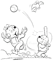 good berenstain bears coloring pages 46 free colouring pages