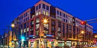 1 Bedroom Apartments Seattle by Top 192 1 Bedroom Apartments For Rent In Seattle Wa