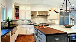kitchen design ideas pictures ultra modern kitchen design ideas kitchen styles cabinet design