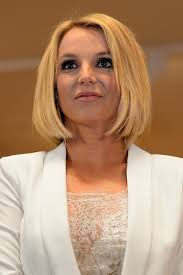 hairstyles for 54 year old the most drastic celebrity haircuts slice ca