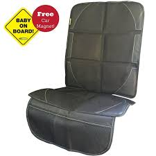 car chair covers baby automotive seat protector deluxe car seat protector