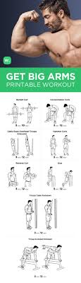 weight loss workout plan for men at home 18 best health and fitness images on pinterest gaining muscle