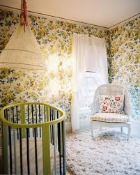 3 ways with wallpaper for kids u0027 rooms family living 2014 lonny