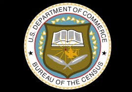 us censu bureau census bureau submits planned 2020 questions to congress