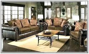 Cheap Living Room Furniture Dallas Tx Living Room Furniture Dallas Tx Coryc Me