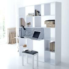 bibliothèque bureau intégré design d intérieur bureau integre bibliotheque taclaccharger la