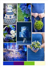 traditional weddings get professional sa wedding décor