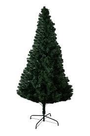 christmas trees wholesale christmas lights decoration