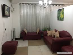 for sale hair body and skin care beauty salon and spa