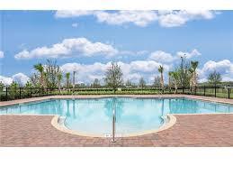 15568 sweet orange avenue winter garden fl your local florida