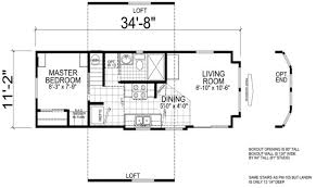 Model Home Floor Plans Park Model Home Floor Plans Home Box Ideas