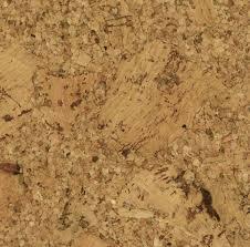 Best Cork Flooring Brand Wicanders Seville Xtec Cork Flooring Sample Marble Butternut