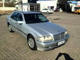 2000 c class mercedes 2000 mercedes c class 200 elegance auto auto for sale on auto
