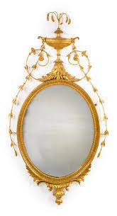 170 best mirrors images on pinterest mirror mirror antique