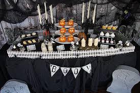 best 25 halloween weddings ideas on pinterest halloween wedding