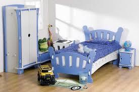 chambre de garde chambre enfant chambre pour enfant idées aménagement originales lit