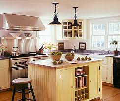 cottage of the week country cottage home bunch u2013 interior