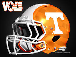 Tennessee Football Memes - i love these helmets wish they would use em vol for life go
