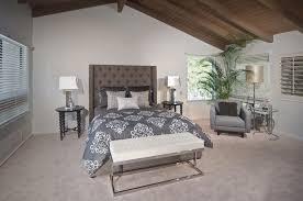 interior design hawaiian style inouye i n t e r i o r s llchome