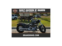 2013 harley davidson softail slim for sale 50 used motorcycles