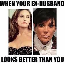 Gayest Meme Ever - the 7 worst memes of 2015