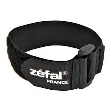Zefal Bike Pump Instructions by Amazon Com Zefal Doodad Bicycle Pump Strap Frame Mount Bike