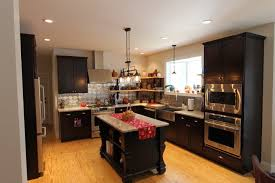 Building Traditional Kitchen Cabinets Modular Kitchen Cabinets Traditional With Custom Home Boston