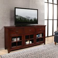 entertainment centers u0026 tv stands costco