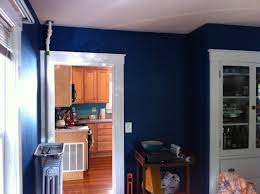 images about paint colors of note on pinterest behr deep blue sea
