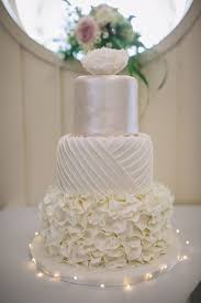 1483 best wedding cakes images on pinterest