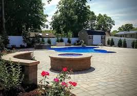 backyard landscaping long island landscape design design build landscape nassau county