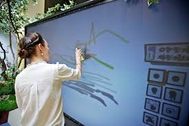 digital graffiti wall book or hire sternberg clarke digital graffiti wall digital graffiti wall