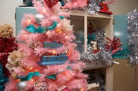 baby nursery easy the eye disney planes themed christmas tree