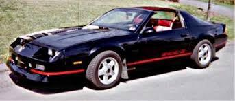 91 camaro weight demonspeed 1989 chevrolet camaro specs photos modification info