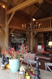 Home Interior Picture Frames Amazing Arrow Timber Post And Beam Framing Pic Of Frame Interior