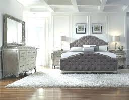 sale bedroom furniture bellissimo bedroom furniture collection bedroom bedroom furniture