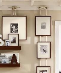 nautical theme room we u0027re always on the look out for awesome lake house decor when